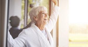 銀髮樂活必知!你該學會的不是「對抗」老去,而是「擁抱」生活
