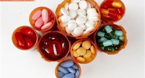 健康、保健食品有吃有保庇?藥師:吃錯恐出歹事!服用這3類藥物者更要當心