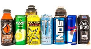 還在靠能量飲料消除疲勞?小心越喝越過勞!這些天然食物幫你健康擺脫大腦疲倦