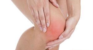 退化性膝關節炎,該如何聰明就醫?必吃葡萄糖胺、軟骨素?醫師解答!