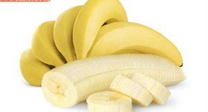 提升免疫力,巧吃香蕉也有幫助?冷凍可提升抗氧化能力,不同時段吃作用大不同
