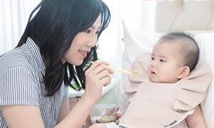 新生兒用品怎麼挑?專家推薦13種0-1歲寶寶哺育用品,讓新手爸媽不慌張