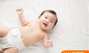 不想寶寶陷入「過敏三部曲」?從6項徵兆看出問題,提早治療避免演變成大危機