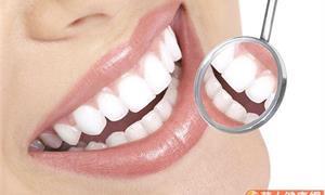 全口重建再進化!全口速定植牙最快當天裝臨時假牙,重拾自信笑容
