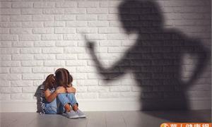 從「單親媽殺子判死」談:天下沒有不是的父母親?