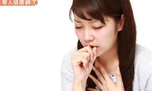 氣喘吁吁好困擾?藥師圖解常見吸入劑使用法,正確用藥免煩惱