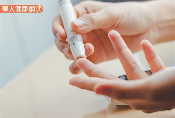 潘筱芳醫師提醒,糖友的運動前血糖應在150-300 mg/dl之間比較安全。