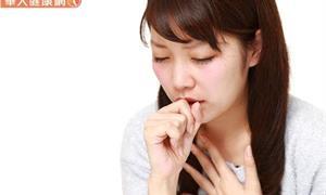 空汙來襲,咳、痰、悶、喘別輕忽!注意肺部求救7警訊,這1招打擊肺癌