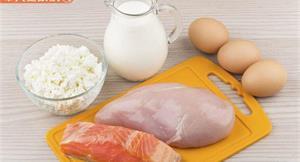 胃食道逆流是吃出來的?拒絕「火燒心」,食材怎麼挑很重要