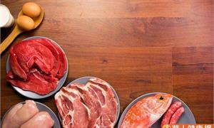 如何正確補充蛋白質?專家:7個小技巧吃對了減重成功,吃錯了反覆復胖