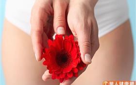 子宮內膜癌是女性第一名生殖道癌症