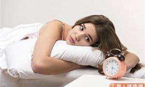 睡眠呼吸中止症,要擔心這些併發症!恐增加癌症、中風、失智風險