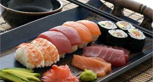 改名鮭魚之亂!營養師:不如多吃Omega-3魚類抗氧化、減少血栓發生風險