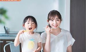 沒刷牙吃早餐,等於吃進10公克糞便!日本牙醫教你從「齒」養生,遠離疾病