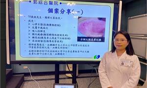 長者感染5大警訊:發燒、低體溫、低血壓、高血糖、急性瞻望