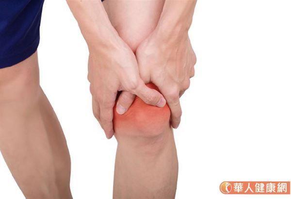 現代醫學將常見的關節炎分為:退化性關節炎、類風溼性關節炎、感染性關節炎、痛風性關節炎。