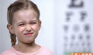 小六近視盛行率達七成!如何避免兒童高度近視?聽小兒眼科醫師這樣說…