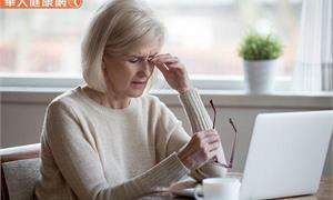 瞼版腺功能障礙是怎麼引起的?眼科名醫陳瑩山這樣說…