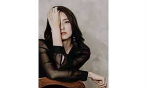 為何總是毛孔粗大、化妝不服貼?美女醫師王彥文:做好「皮脂膜」保濕很重要