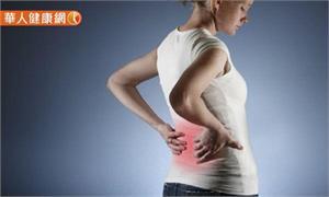 久坐屁股痛、腰痛,原來是梨狀肌症候群作怪!3招伸展運動輕鬆改善疼痛