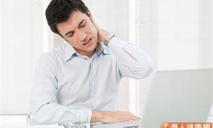 盯疫情焦慮緊張,肩頸痠痛跟著來!脊醫博士:4招伸展運動輕鬆自救