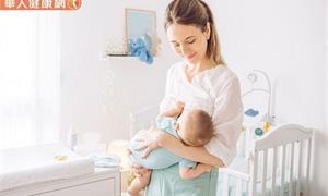 人為何會生病?環境、生活習慣及飲食營養是主因!影響從母體懷孕就開始