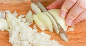 增加免疫抗病力,大蒜、洋蔥都上榜!醫師:斟酌食用入菜,不要過量狂嗑