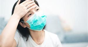 避免新冠病毒找上門,該如何自救?醫揭日常15點,有效增加免疫力