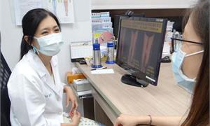 中重度異位性皮膚炎紅癢難耐!生物製劑「新」治療可大幅改善