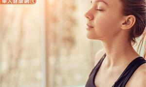 從鬼滅之刃洞察暗藏心理現象!諮商心理師揭呼吸法3步驟,降低焦慮提升專注力