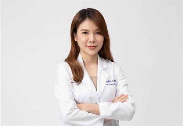 家醫科鄭鈞云醫師認為,施打疫苗利多於弊,尤其這波變種病毒的傳染力更強,有疫苗防身較能多份保障。