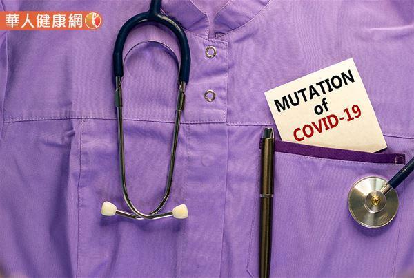 來自孟買的心臟病專家 Ganesh Manudhane博士也表示,其中一些感染Delta印度變種病毒的患者,有出現微血栓或小血栓的症狀,嚴重的可能影響組織壞死且發展為炭疽病,在過去2個月中, Ganesh Manudhane博士曾治療8名發生血栓的COVID-19患者,其中有2名病況嚴重的患者甚至必須截肢。