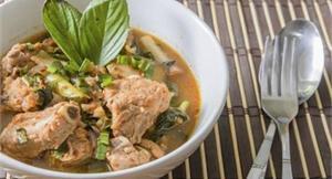 疫情肌少症爆發,快「吃雞補肌」!雞肉能顧好血管、提升免疫力