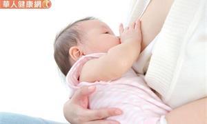 顧好寶寶「腦腸軸線」養出腦黃金!貼近母乳必備營養成分不可缺