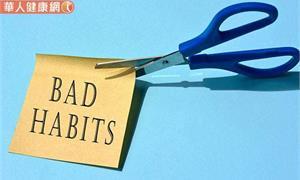生活中老犯拖延症、猶豫病和執行癌?每天開始「微行動」,輕鬆淘汰壞習慣