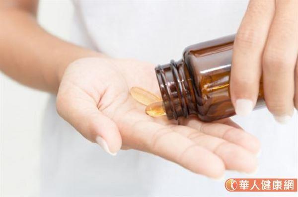 有一些研究也指出,魚油也有助於調控血糖。