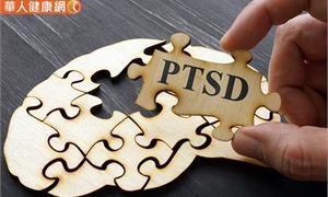 焦慮增加、睡眠中斷,「後疫情壓力症候群」中鏢,該怎麼辦?臨床心理師這樣說
