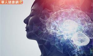 持續被潛意識負面訊息干擾怎麼辦?重啟大腦「網狀系統」,3步驟消除內心噪音