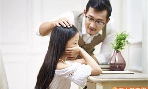 兒盟調查:父母離婚,近7成孩子最擔心「不知道會發生什麼事」