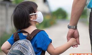 幼兒免疫低下、患糖尿病,染疫易重症!兒童感染科名醫詳解4大Q&A