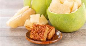 柚見中秋!柚子助改善便祕、血壓!營養師:糖尿病、腎臟病患小心陷阱