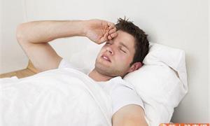 睡眠呼吸中止症不治療,恐增心血管疾病風險!醫籲:睡眠檢測早治療、預防共病