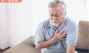兄弟同心,其利斷金!「雙心室再同步節律器」植入,成功治療心臟衰竭