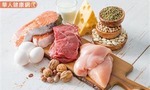 想長肌肉該怎麼吃?味噌、天貝等食物酵素含量世界前三!助代謝、增肌