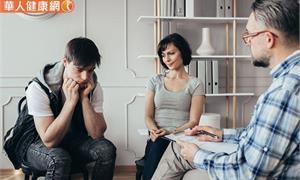 青少年自殺原因,家庭因素居首位!正念聆聽4步驟,幫助理解青少年情緒