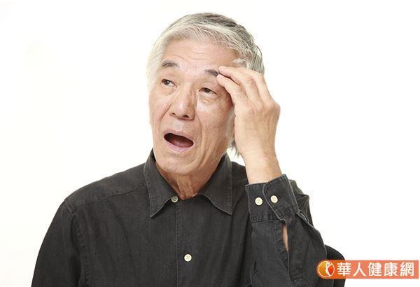 觀察台灣失智症協會「2020全台失智症大調查」結果,迎戰失智海嘯高速來襲,台灣民眾恐怕尚未做好準備,仍有52%民眾未認識失智症疾病。