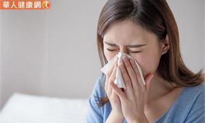 過敏選油要當心!避免「這類」油,選Omega-3防異位性皮膚炎等症狀惡化