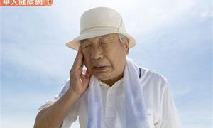 聽力損失對失智症風險影響大!看電視越來越大聲,這些情況快做聽力檢測