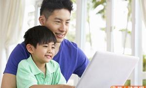注意力不足過動症3大症狀!父母學會5招成為神隊友