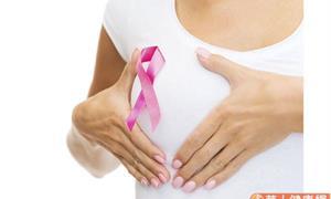 35歲以下「乳癌極年輕型」,惡性高、更易轉移!醫籲:牢記抗癌3招